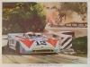 1970 Targa Florio Winning Porsche 908/03