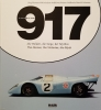 917. The Heroes, the Victories, the Myth SOLD